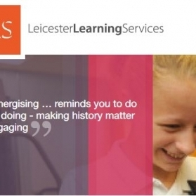 Leicester Learning Services